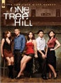One Tree Hill: The Complete Sixth Season (DVD)