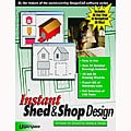 Instant Shed and Shop Software
