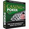 Casino Poker Software