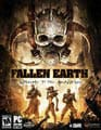 PC - Fallen Earth