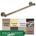 Waverly Place 36-inch Towel Bar