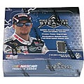 Nascar Press Pass 2009 Stealth Trading Cards (Pack of 16)