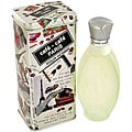 Cofinlux 'Cafe de Cafe' Men's 3.4-ounce Eau de Toilette Spray
