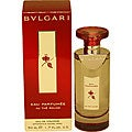 Bvlgari 'Bvlgari Eau Parfumee Au The Rouge' Women's 1.7-ounce Eau de Cologne Spray