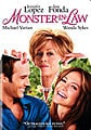 Monster-In-Law (DVD)