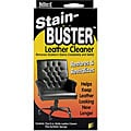 Stain-Buster Leather Cleaner Kit