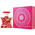 Bond No. 9 'Chinatown' Women's 3.3-ounce Eau de Parfum Spray