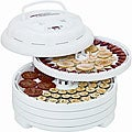 Nesco American Harvest Digital Food Dehydrator