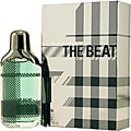Burberry 'The Beat' Men's 1.7-ounce Eau de Toilette Spray