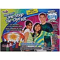 Tulip Super Big 12-color One-step Tie-dye Kit