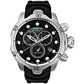 Invicta Men's Reserve Stainless Steel Chronograph Watch