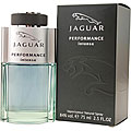 Jaguar 'Performance Intense' Men's 2.5-ounce Eau de Toilette Spray