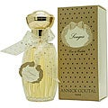 Annick Goutal 'Songes' Women's 1.7-ounce Eau de Toilette Spray