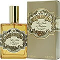 Annick Goutal &#39;Les Nuits d&#39;Hadrien&#39; Men&#39;s 3.4-ounce Eau de Toilette Spray