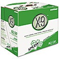 Boise Splox Paper Delivery System (Case of 2,500 Sheets)