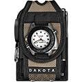 Dakota Men's Versa Pack Watch
