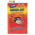 Discovery Quart Liquid Carbon Off