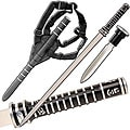 High Quality Day Walker 'Blade' Movie Sword