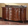 Estate 60-inch Vanity Set