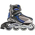 Hybrid Men&#39;s G900 Inline Skate