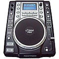 PylePro PDCDTP620M Digital DJ /CD/CD-R/MP3 Media Player