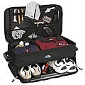 Samsonite Trunk Golf Organizer