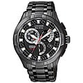 Citizen Men's Calibere 8700 Eco-Drive Watch