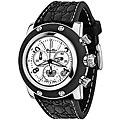 Наручные часы - Glam Rock GR30108BB