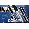 Conair SD6IS Ion Shine 1875-watt Hair Dryer/ Styler