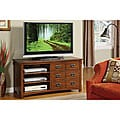 Furniture of America Milo Entertainment Console