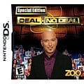 NinDS - Deal or No Deal: Special Edition