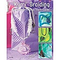 Design Originals 'Kumi' Braiding Instructional Book