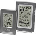 La Crosse Technology Combo11-IT Wireless Weather Forecast Station Combo Pack
