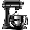 KitchenAid KP26M1XCV Caviar Professional 600 Stand Mixer ** with $50 Cash Mail-in Rebate **