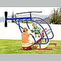 Lifetime Helicopter Teeter-Totter
