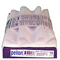 Pellon #725 Heavy Duty Wonder-Under