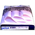 Pellon #906F Fusible