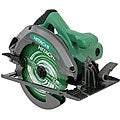 Hitachi 7.25-inch 15 Amp Circular Saw (Refurbished)