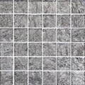 Trend Foil Tile Mosaics I-440 (Case of 11)