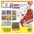 Glass Plates Kit