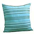 Jovi Home Ocean Decorative Pillow