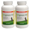 Urigreen ES Extra Strength 250-ct Tablets (Pack of 2)
