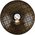 Iron Venice Mirrored Wall Sconce