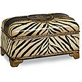 Porcelain Argento Desert Safari Box