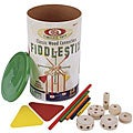 Fiddlestix 68-piece Set