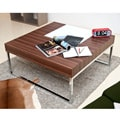 Mint Coffee Table