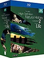 BBC High Definition Natural History Collection 2 (Blu-ray Disc)