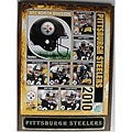 Pittsburgh Steelers Photo Plaque