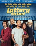 Lottery Ticket (Blu-ray/DVD)