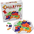 Callisto Board Game